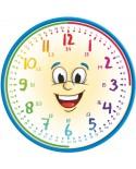 Zegar podłogowy