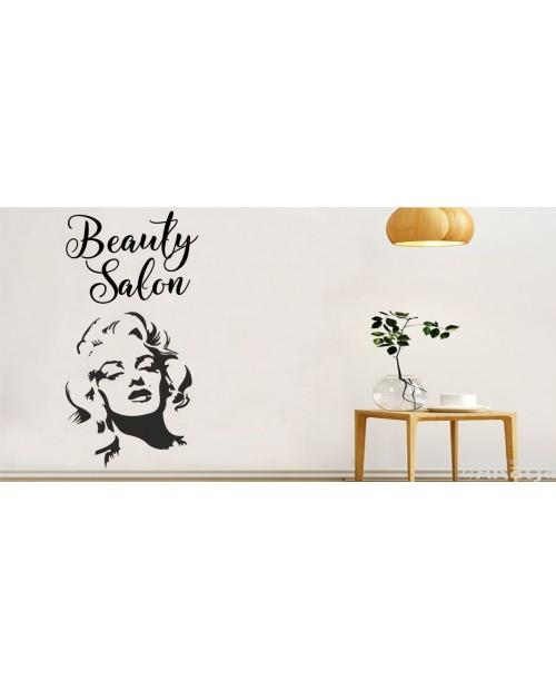 Beauty Salon Marylin