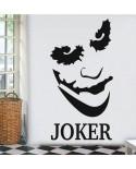 Naklejka Joker