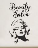 fryzjer kosmetyczka