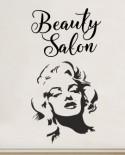 kosmetyczne i fryzjerskie