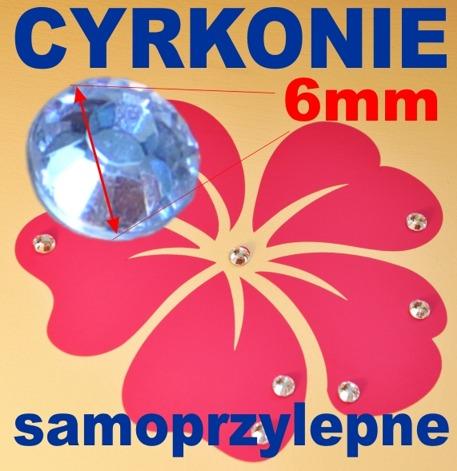 cyrkonie.jpg