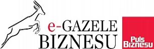 gazele.png