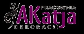 Akatja